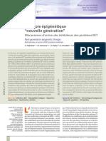 thérapie épigénétique nouvelle génération.pdf