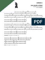 LD0626-C - VAI VALER A PENA - LIVRES PARA ADORAR.pdf