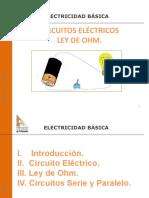 CIRCUITOS ELECTRICOS 1 (1).pptx