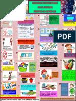 Cartilla de Medidas Preventivas en el Hogar frente al COVID-19..pdf