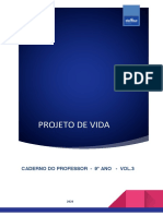 Ef Pr Pv 9ano Vol3 v5 Versão Preliminar (1)