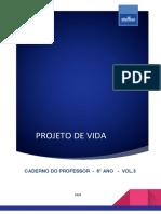 Ef Pr Pv 6ef Vol3 v5 Versão Preliminar (1)