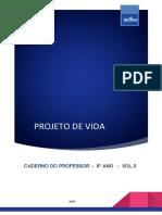 Ef Pr Pv 8ano Vol3 v5 Versão Preliminar (3)