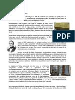 HISTORIA DE LA COMPUTADORA copy