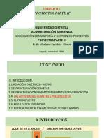 UNIDAD II C.ppt