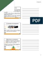 Curso Excelência em Atendimento.pdf