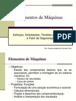 1495647_Aula-2-Esforcos-Solicitacoes_Fator_Seguranca_TensoesAdmissiveis.pdf