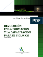 2019 Revolucion en la Formacion 2 Vol I.pdf