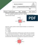 1618442_Exercicio_Avaliativo_03_10_2019