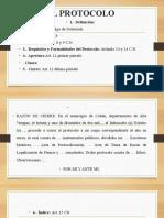 EL PROTOCOLO NOTARIADO (2).pptx
