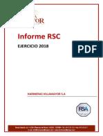 informe_rsa_ejercicio_2018._harineras_villamayor_0.pdf