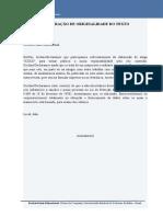 Declaração - Originalidade.docx