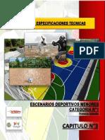Manual de Lineamientos y Esp Tec- CANCHAS MULTIPLES IDER.pdf