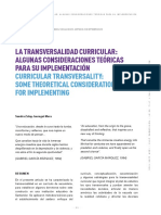 Dialnet-LaTransversalidadCurricular-6729074.pdf
