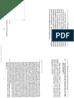 1. CÁRDENAS QUIROZ, Carlos. Modificación y Derogación de las normas-3-41