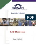 MANUAL CAD ELECTRÓNICO