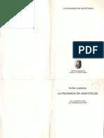 Aubenque-La-Prudencia-en-Aristoteles_OCR_ClScn.pdf