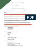 RADWIN Certification Questionnaire PtP QA - VCC.en.es.pdf