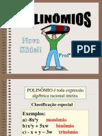 polinomios-161026160735