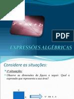 expressoesalgebricas-120530081339-phpapp02