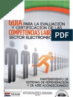 guia certificacion (1).pdf
