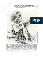 MOSS_WILLIAM._La_historia_oral._p.21-35