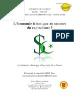 leconomie-islamique-au-secours-du-capitalisme