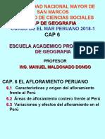 MAR PERUANO CAP 6