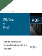 06-ibm-cisco-vs-hp-vc06-ibm-cisco-vs-hp-vc