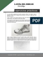 Texturas-ejercicios-prácticos-dos-modulo-7
