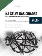 311618595-Na-Selva-Das-Cidades-Bertolt-Brecht-30-06-Ok-1.pdf