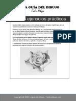 Texturas-ejercicios-practicos-modulo-6