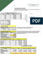 EXAMEN III UNI PRES-PRODU-MP-MO-CIF