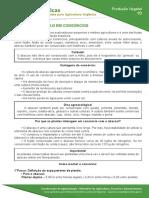 10-cultivo-do-abacaxi-em-consorcios.pdf