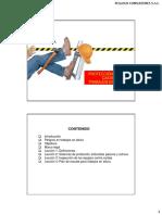 seguridadparatrabajosenaltura.pdf