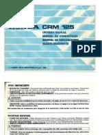 Manual de Usuario CRM125 Alta Calidad.pdf