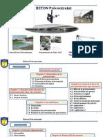 Béton précontraint1_rev1.pdf
