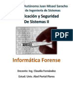 informatica forence.pdf