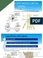 articulacinradiocubitaldistal-140118164336-phpapp01 (1)