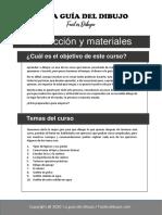 Introducción-y-materiales-modulo-1