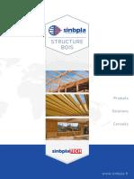 Guide-Technique-Structure-Sinbpla-02.20186.pdf