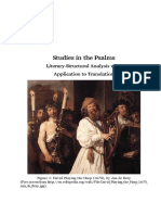 Studies_in_the_Psalms_Poetic_Analysis_an