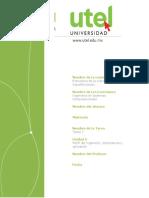 Actividad7_Estructura de la industria de la transformación