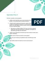 04- 3- Ejercicios paso 4 (1)