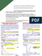 Proporcionalidad directa y proporcionalidad inversa.docx