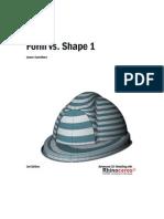 Form_vs_shape_1