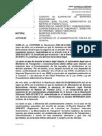 31-2015-SC1.pdf
