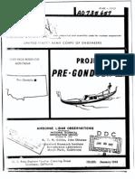 pne 1119 Pre-Gondola 2
