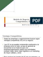 Modelo_de_Negocio_Ventajas_Competitivas_y_Estrategia.pdf