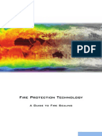 A Guide for Flexible Fire Sealing - MCL Unitex